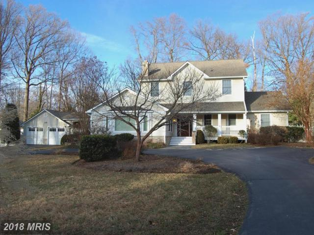6614 Van Winkle Drive, Falls Church, VA 22044 (#FX10138221) :: The Putnam Group