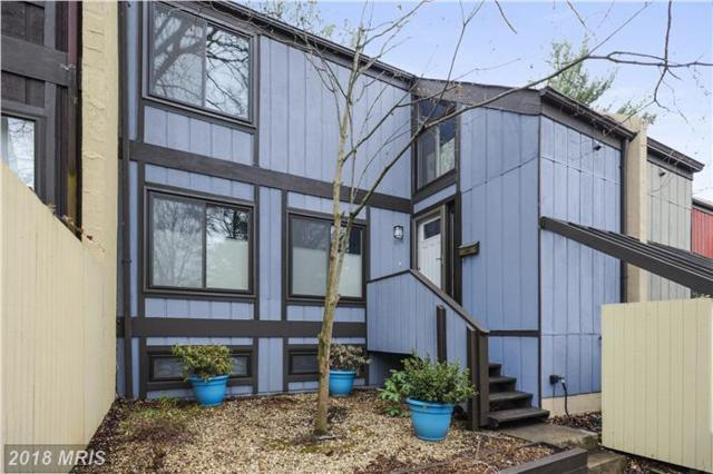 11056 Saffold Way, Reston, VA 20190 (#FX10158630) :: Labrador Real Estate Team