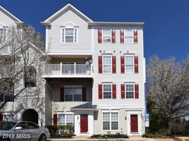 8162 Cockburn Court, Lorton, VA 22079 (#FX10185098) :: The Greg Wells Team
