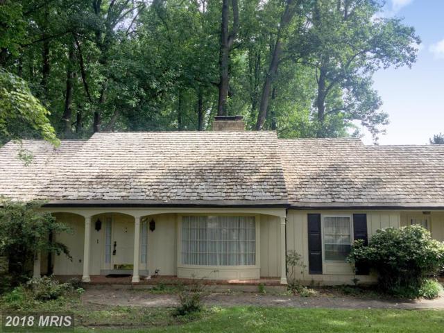 8430 Brook Road, Mclean, VA 22102 (#FX10194011) :: The Gus Anthony Team