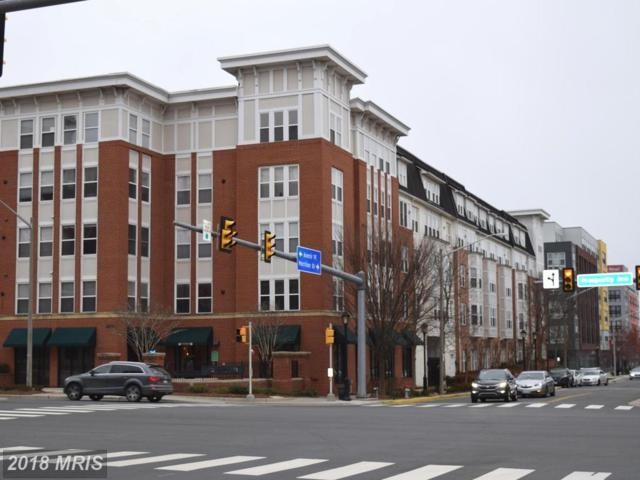 2655 Prosperity Avenue #112, Fairfax, VA 22031 (#FX10205802) :: The Greg Wells Team