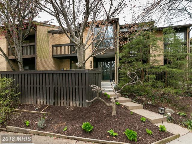 2005 Lakebreeze Way, Reston, VA 20191 (#FX10215047) :: The Dwell Well Group