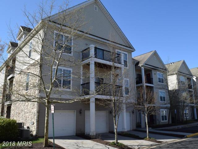 13329 Connor Drive I, Centreville, VA 20120 (#FX10215559) :: The Greg Wells Team
