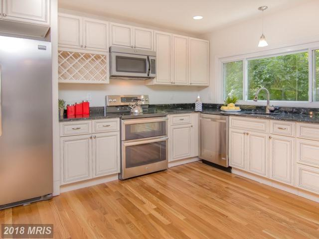 1240 Titania Lane, Mclean, VA 22102 (#FX10216010) :: Browning Homes Group