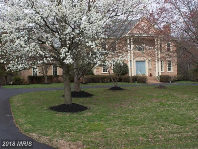 11623 Rolling Meadow Drive, Great Falls, VA 22066 (#FX10218123) :: Great Falls Great Homes