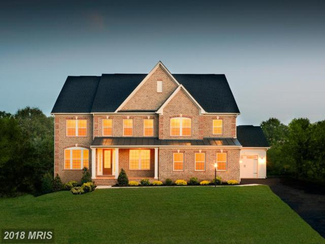 0 Delaney Chase Way, Centreville, VA 20120 (#FX10241327) :: The Gus Anthony Team