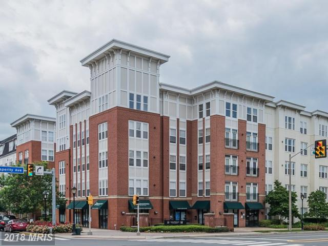 2665 Prosperity Avenue #252, Fairfax, VA 22031 (#FX10247711) :: The Greg Wells Team