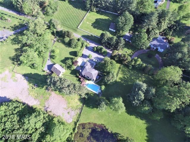 10920 Beckman Way, Great Falls, VA 22066 (#FX10249066) :: The Gus Anthony Team