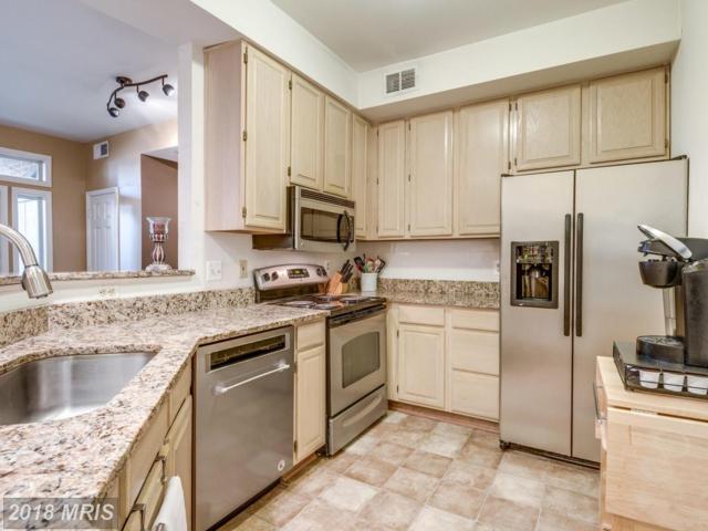 1357 Garden Wall Circle #708, Reston, VA 20194 (#FX10254412) :: Keller Williams Pat Hiban Real Estate Group