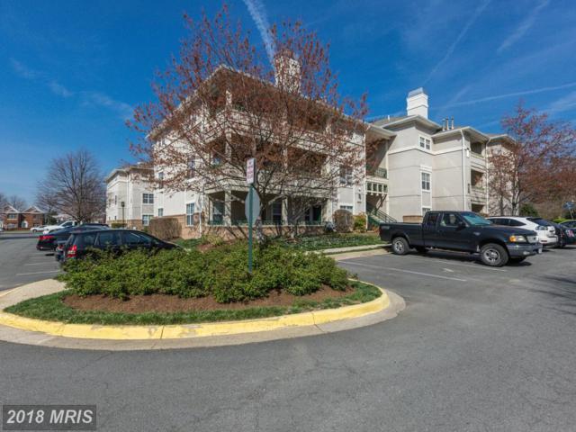 12000 Taliesin Place #21, Reston, VA 20190 (#FX10262166) :: Circadian Realty Group