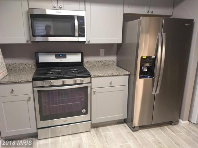 2010 Colts Neck Road Apartment #1 B, Reston, VA 20191 (#FX10266236) :: Gail Nyman Group