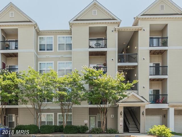 5117-H Travis Edward Way H, Centreville, VA 20120 (#FX10269265) :: Keller Williams Pat Hiban Real Estate Group