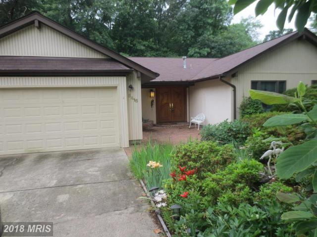 5416 Masser Lane, Fairfax, VA 22032 (#FX10283158) :: Bob Lucido Team of Keller Williams Integrity