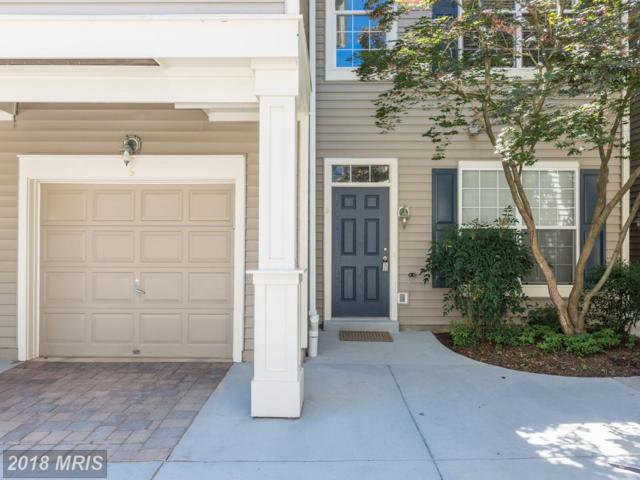 11406 Windleaf Court D, Reston, VA 20194 (#FX10294756) :: SURE Sales Group