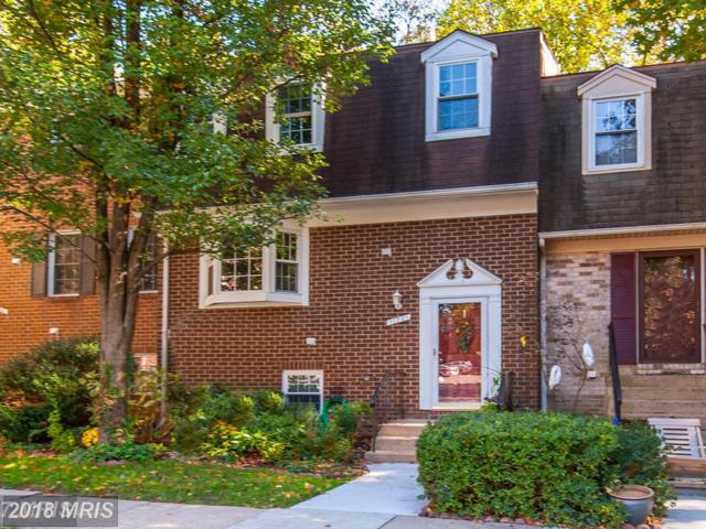 11701 Briary Branch Court, Reston, VA 20191 (#FX10301683) :: Provident Real Estate