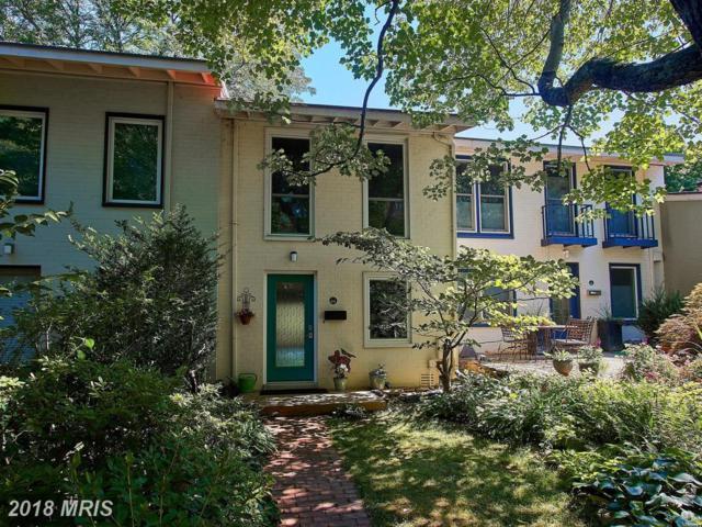 11444 Orchard Lane, Reston, VA 20190 (#FX10303867) :: Colgan Real Estate