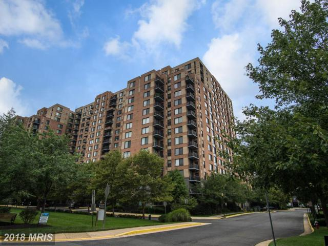 2451 Midtown Avenue #913, Alexandria, VA 22303 (#FX10312437) :: The Greg Wells Team
