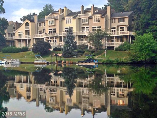 11107 Lake Chapel Lane, Reston, VA 20191 (#FX10348147) :: Berkshire Hathaway HomeServices