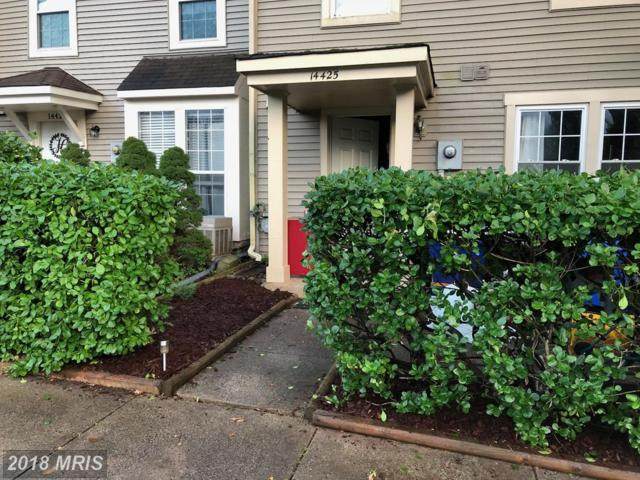 14425 Gringsby Court, Centreville, VA 20120 (#FX10348601) :: Berkshire Hathaway HomeServices