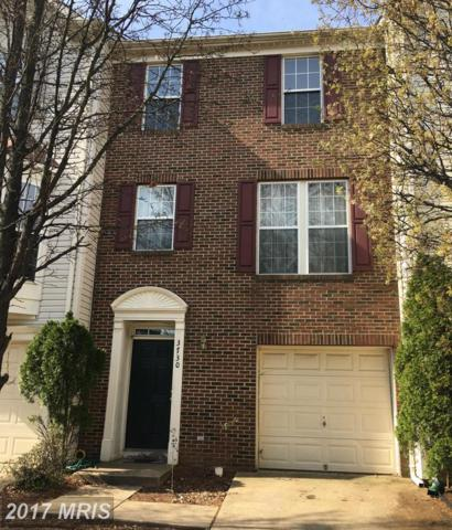 3730 Shannons Green Way, Alexandria, VA 22309 (#FX9896961) :: Pearson Smith Realty
