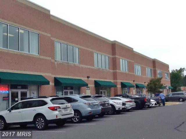 14641 Lee Highway #204, Centreville, VA 20121 (#FX9940010) :: LoCoMusings