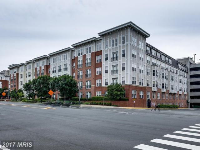 2665 Prosperity Avenue #231, Fairfax, VA 22031 (#FX9947213) :: LoCoMusings
