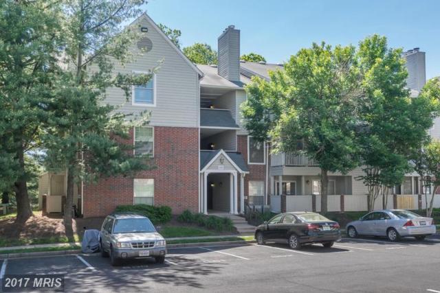 12153 Penderview Lane #2023, Fairfax, VA 22033 (#FX9947689) :: RE/MAX Executives