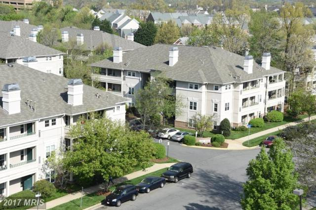 12000 Taliesin Place #11, Reston, VA 20190 (#FX9950534) :: LoCoMusings