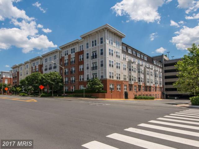 2665 Prosperity Avenue #148, Fairfax, VA 22031 (#FX9961062) :: LoCoMusings