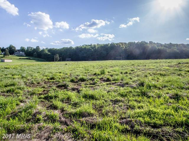 12231 Chapel Road, Clifton, VA 20124 (#FX9973859) :: Pearson Smith Realty