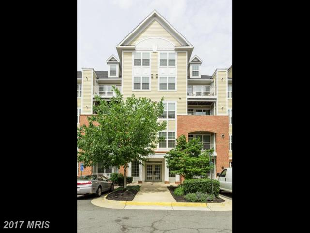 2710 Bellforest Court #210, Vienna, VA 22180 (#FX9985468) :: LoCoMusings