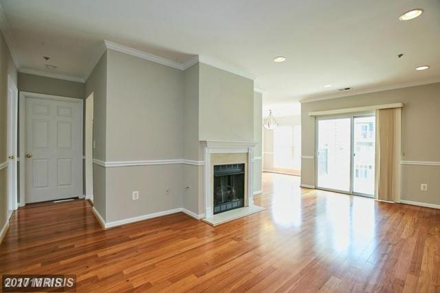 7000 Falls Reach Drive #412, Falls Church, VA 22043 (#FX9999199) :: Pearson Smith Realty