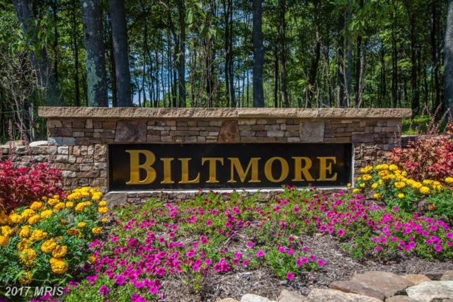 Belle View, McHenry, MD 21541 (#GA9842356) :: LoCoMusings