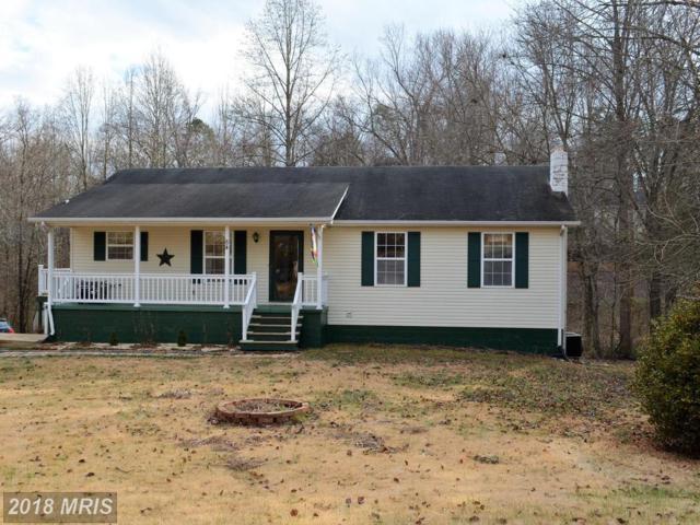 84 Phlox Road, Ruckersville, VA 22968 (#GR10125478) :: Pearson Smith Realty
