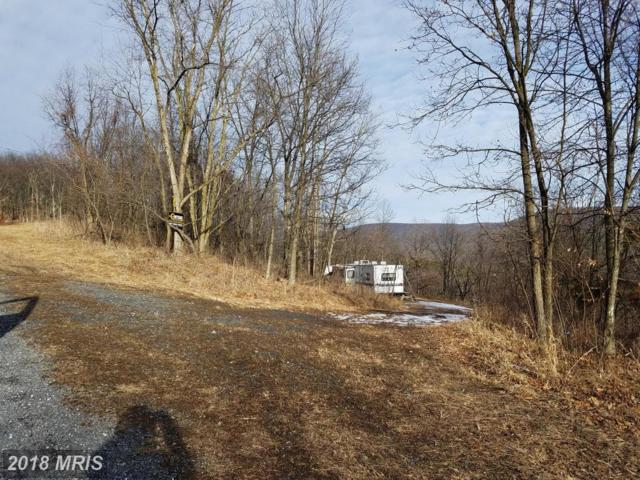179 Lockinger Ridge, Moorefield, WV 26836 (#HD10132770) :: Keller Williams Pat Hiban Real Estate Group