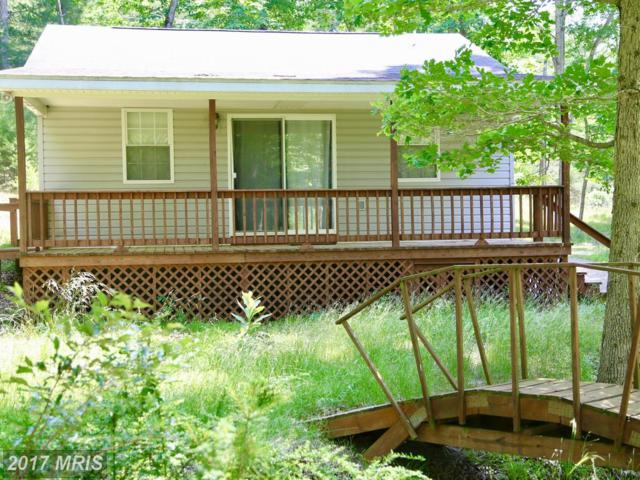 69 Warden Lake S-D, Wardensville, WV 26851 (#HD9976064) :: Pearson Smith Realty