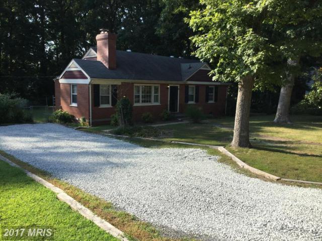 1314 Blue Jay Lane, Henrico, VA 23229 (#HN10024682) :: Pearson Smith Realty