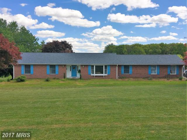 4257 Federal Hill Road, Street, MD 21154 (#HR10000361) :: Pearson Smith Realty