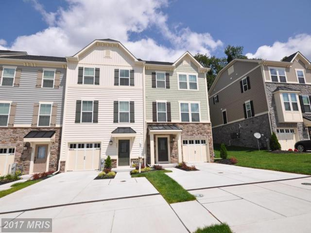 605 Buggy Ride Road, Bel Air, MD 21015 (#HR10004721) :: Pearson Smith Realty