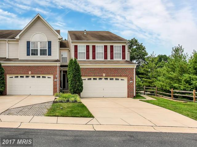 320 Golden Eagle Way, Belcamp, MD 21017 (#HR10005935) :: Pearson Smith Realty