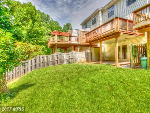 650 Branch Court N, Abingdon, MD 21009 (#HR10006031) :: Pearson Smith Realty