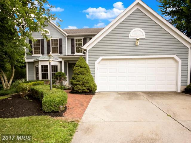 405 Sunny View Road, Bel Air, MD 21014 (#HR10007836) :: Pearson Smith Realty