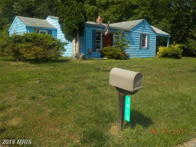 2410 Taylor Brook Lane, Joppa, MD 21085 (#HR10008234) :: The Dwell Well Group