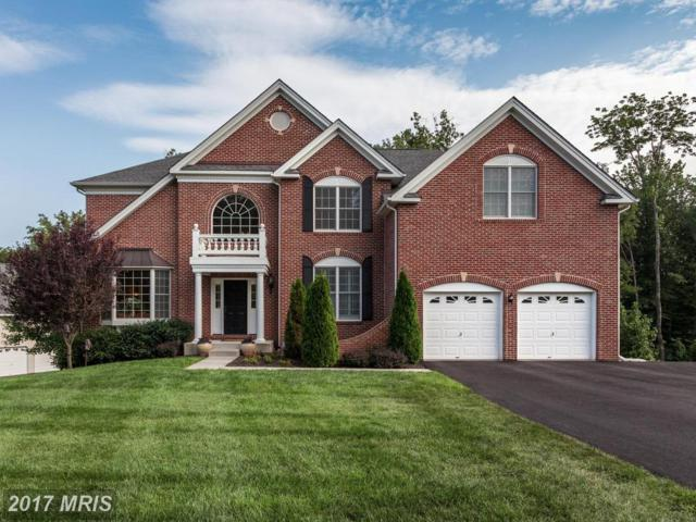 2110 Overlook Court, Bel Air, MD 21015 (#HR10019006) :: Pearson Smith Realty