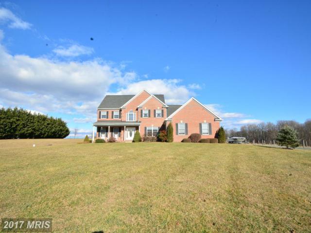 3531 Anderson Lane, Jarrettsville, MD 21084 (#HR10020812) :: Pearson Smith Realty
