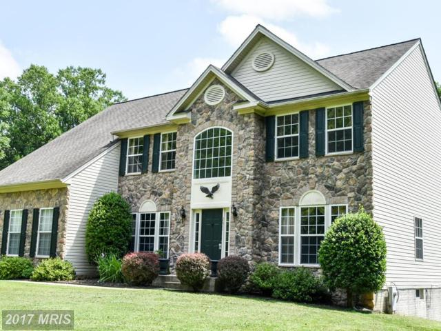 2611 Medical Hall Road W, Bel Air, MD 21015 (#HR10022023) :: Pearson Smith Realty