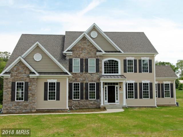 2510-Y Floreta Court, Forest Hill, MD 21050 (#HR10024843) :: Pearson Smith Realty