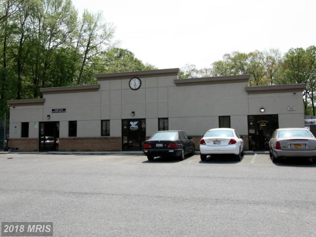 1511 Philadelphia Boulevard, Aberdeen, MD 21001 (#HR10042214) :: Pearson Smith Realty