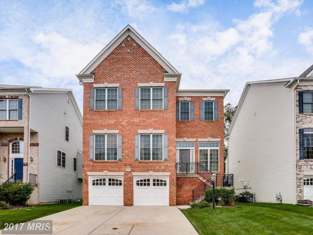 114 Fallston Meadow Court, Fallston, MD 21047 (#HR10048285) :: Town & Country Real Estate