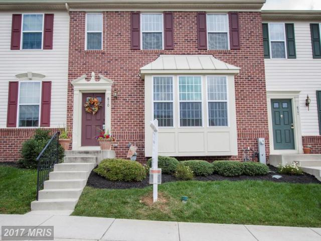 620 Tantallon Court, Abingdon, MD 21009 (#HR10057408) :: Pearson Smith Realty
